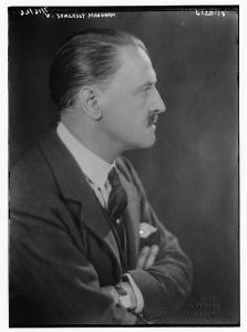 Somerset Maugham quotes