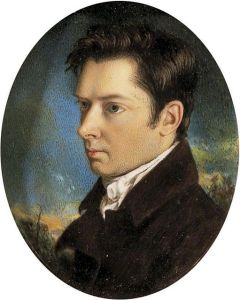 William Hazlitt quotes