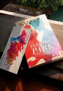 eleanor&park_06_chatsach