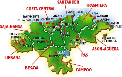 Chat Sexo Cantabria