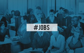 hashtag-jobs