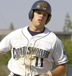 Image result for Mike Moustakas 2007 mlb draft