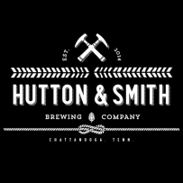 Hutton & Smith Tile