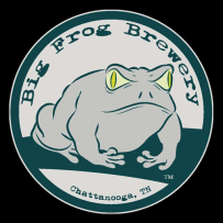 Big Frog Partner Tile.png