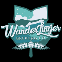WanderLinger Partner Tile
