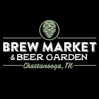 Brew Market Partner Tile