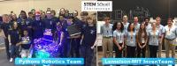 STEM School Chattanooga