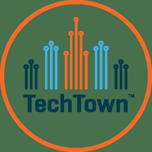 TechTown Battle Bots