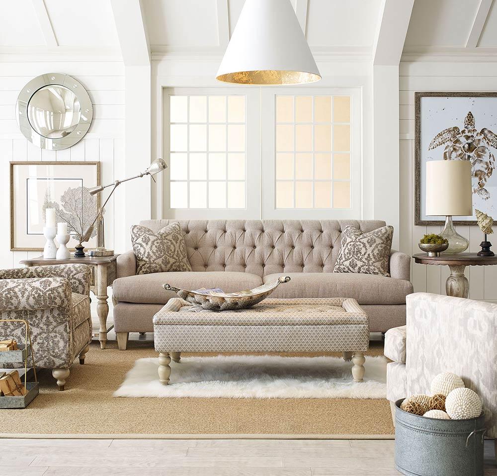 Living Room Furniture Chattanooga TN  EF Brannon Furniture