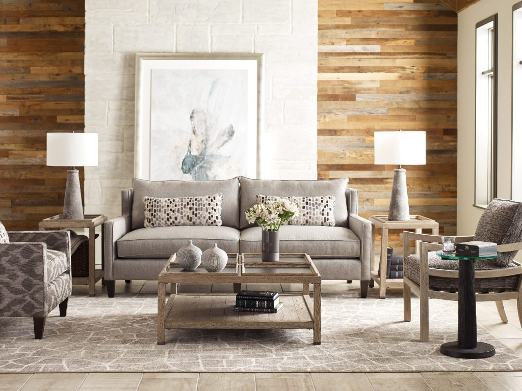 How To Use Accent Chairs E F Brannon Furniture