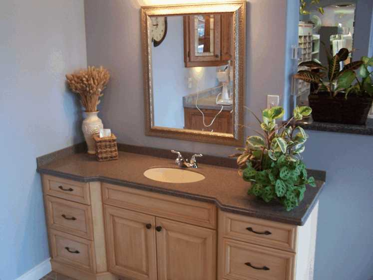 Maple Bathroom Cabinets  Chattanoogawoodmasters's Blog