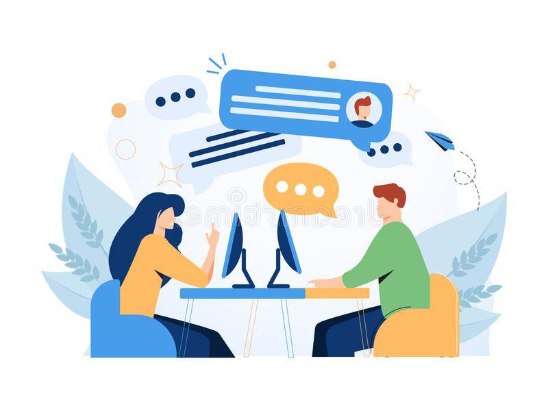 أفضل أنواع شات بوت ماسنجر وما فائدة استخدام Chatbot