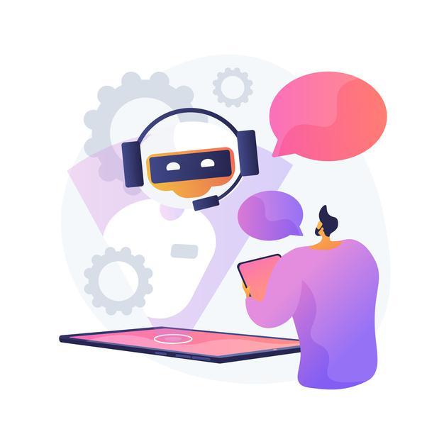النصائح التي تضاعف التفاعل على الشات بوت Chatbot