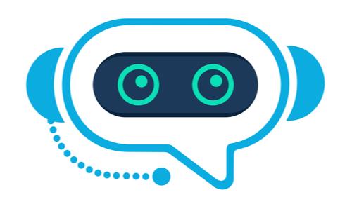 شات بوت الخدمات الحكومية chatbot for government services