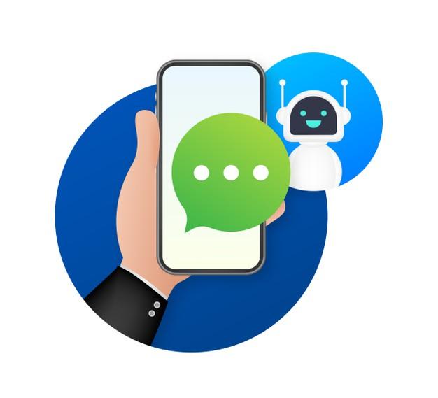تقليل تكلفة الحملة الإعلانية الى النصف بعد ربط شات بوت chat bot ماسنجر