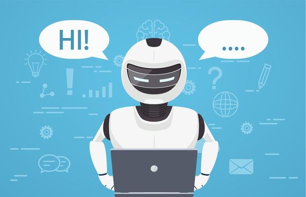 شرح تشغيل الرد التلقائي على التعليقات باستخدام شات بوت ماسنجر chat bot messenger