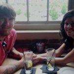 Riverside Food Works-July 14, 2011