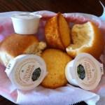 Mountain City Café-September 8, 2012