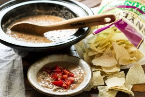 chili cheese dip | chattavore