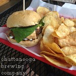 Chattanooga Brewing Company