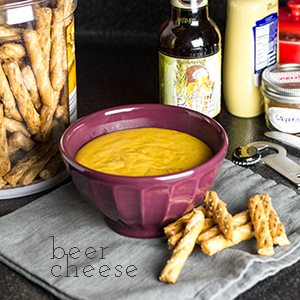 beer cheese | chattavore