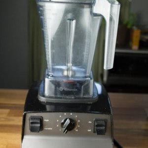 I have more kitchen gadgets than I can count, but some get more use than others. Here are the top kitchen tools in my house! | list from Chattavore.com