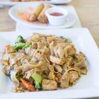 Thai Esan
