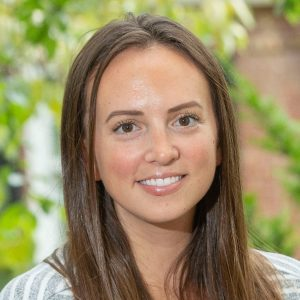 Shauna Mulroy