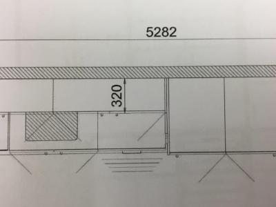 house drawings plans