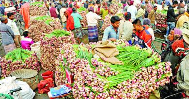 করোনা: বাজার বা দোকানে গেলে করণীয়