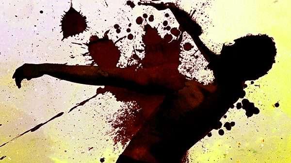 দীঘিনালায় ইউপিডিএফ কর্মীকে গুলি করে হত্যা