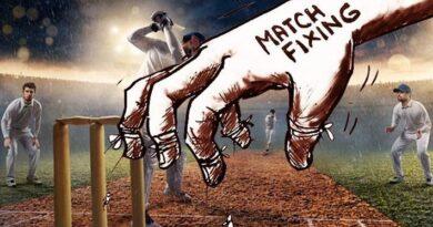 আইসিসি: ম্যাচ ফিক্সিংয়ের অধিকাংশ ঘটনায় ভারত জড়িত