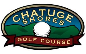 Chatuge Shores Golf Course