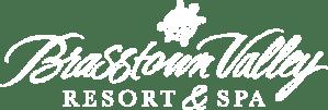 brasstown-valley-resort-logo
