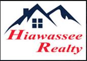 hiawasee realty logo