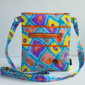 Chaturango - Buy Sling Bag for Women Online at best price