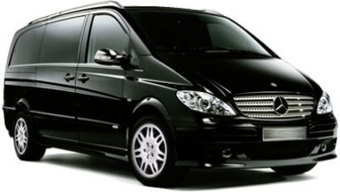 Group Airport Transfers Melbourne
