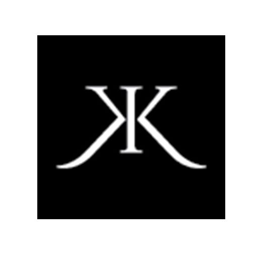 Kojii Enterprises