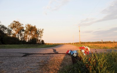 Thoughts on Jacob Wetterling