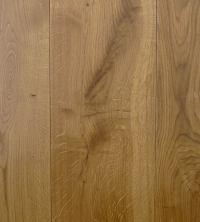 Hickory Smoked Timber Finish - Chaunceys Timber Flooring
