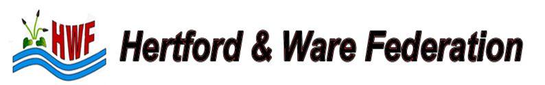 H&W FEDERATION
