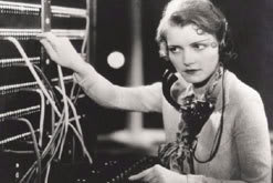 Image result for telephone problems