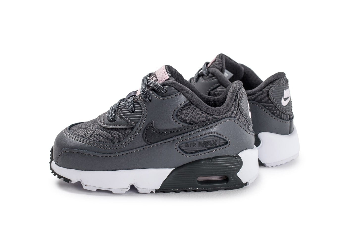 check out 2dfb8 62bfd Nike Ete Bebe Chaussure Ete Bebe Garcon Nike