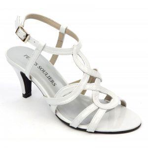 sandales-cuir-verni-brenda-zaro-blanches-talon-65-cm-jessy