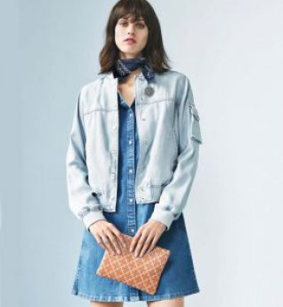zalando_robe_denim_printemps_ete