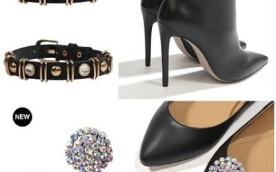 Froufrouz, la marque qui relook vos shoes !