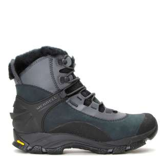 Merrell Thermo Arc II 8 Noir