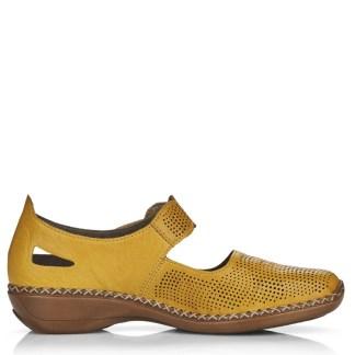 rieker-413G6-68-jaune