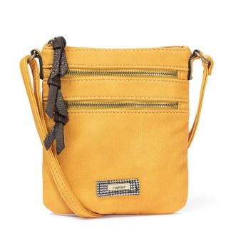 rieker-H1009-68-jaune