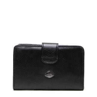 The Trend 1768356 noir